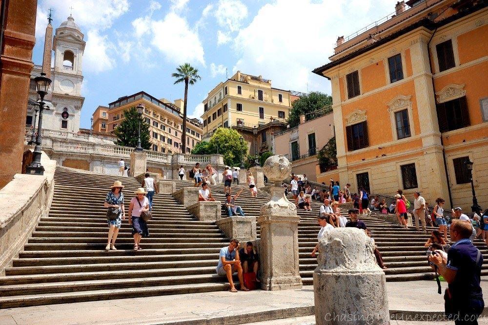 spanish-steps-rome