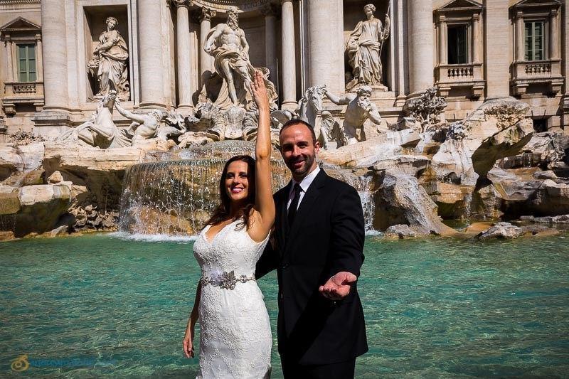 wedding-rome-3414-003
