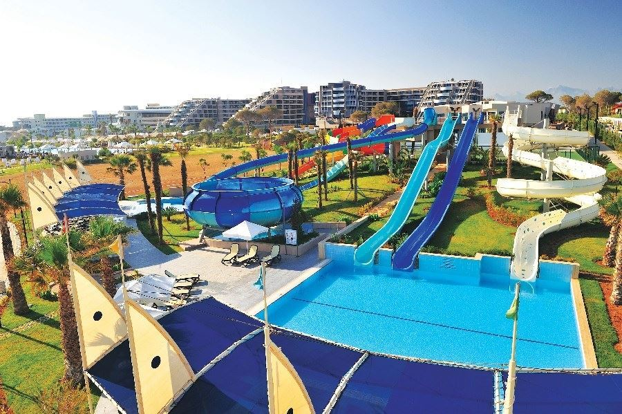 antalyaHotel_Susesi_Luxury_Resort