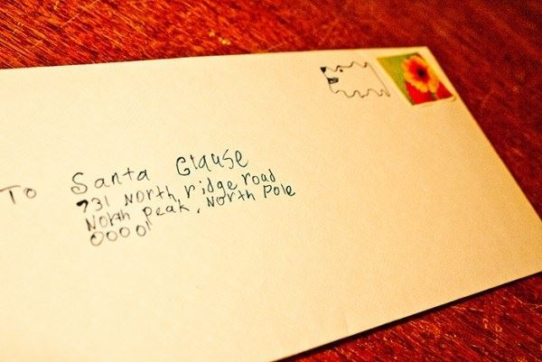 scrisoare-mos-craciun