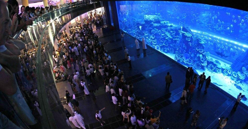 summer_in_Dubai_big_tcm17-8102_tcm140-54104
