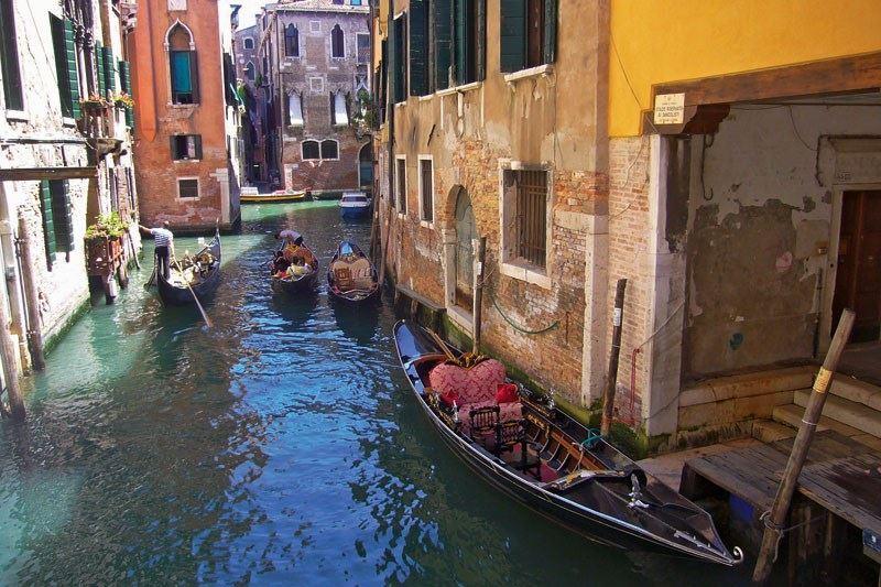 04-venezia-canale