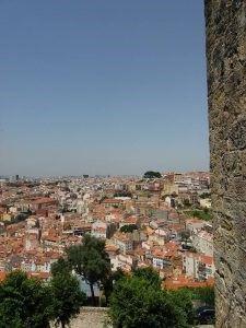 sejur plaja Lisabona1