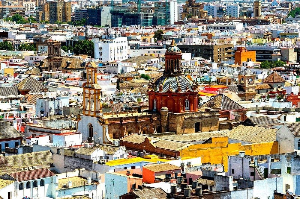 Seville-panorama1