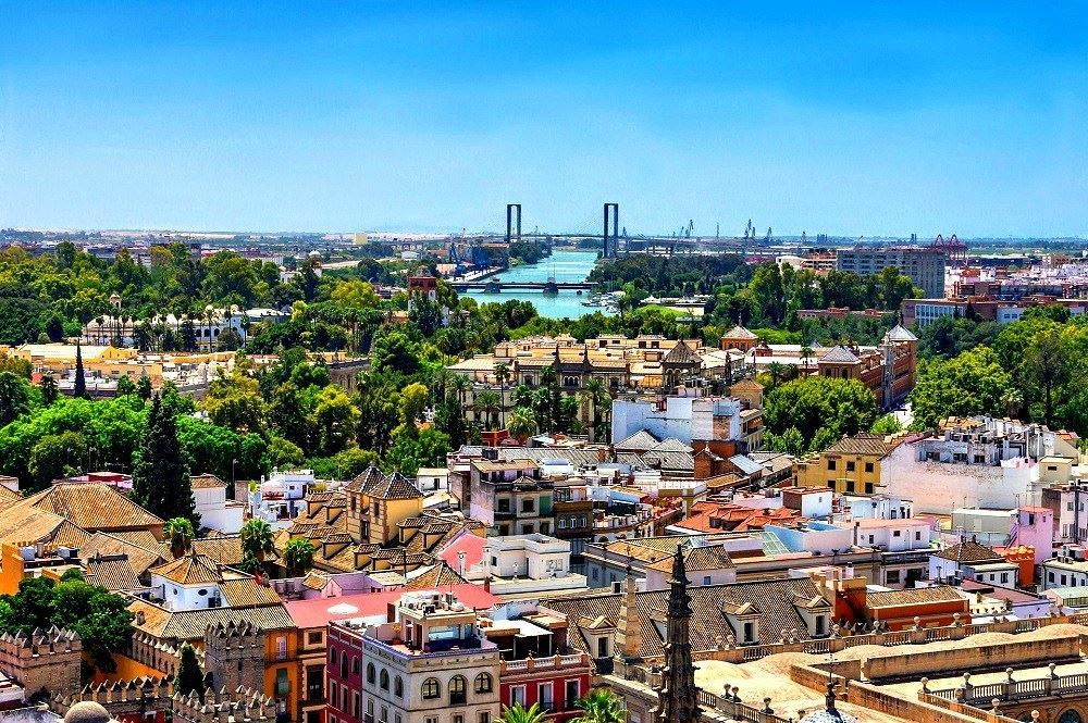 seville-skyline