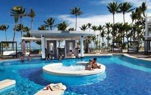RIU BAMBU Hotel - vacanta in Republica Dominicana