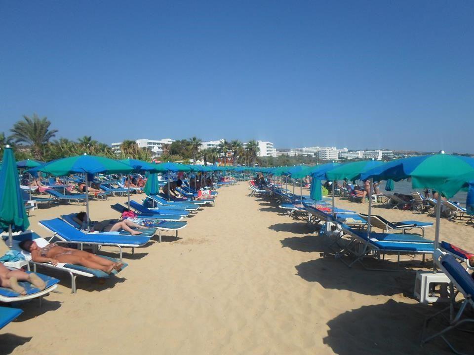 Cele mai frumoase plaje din Cipru pentru un sejur de neuitat7