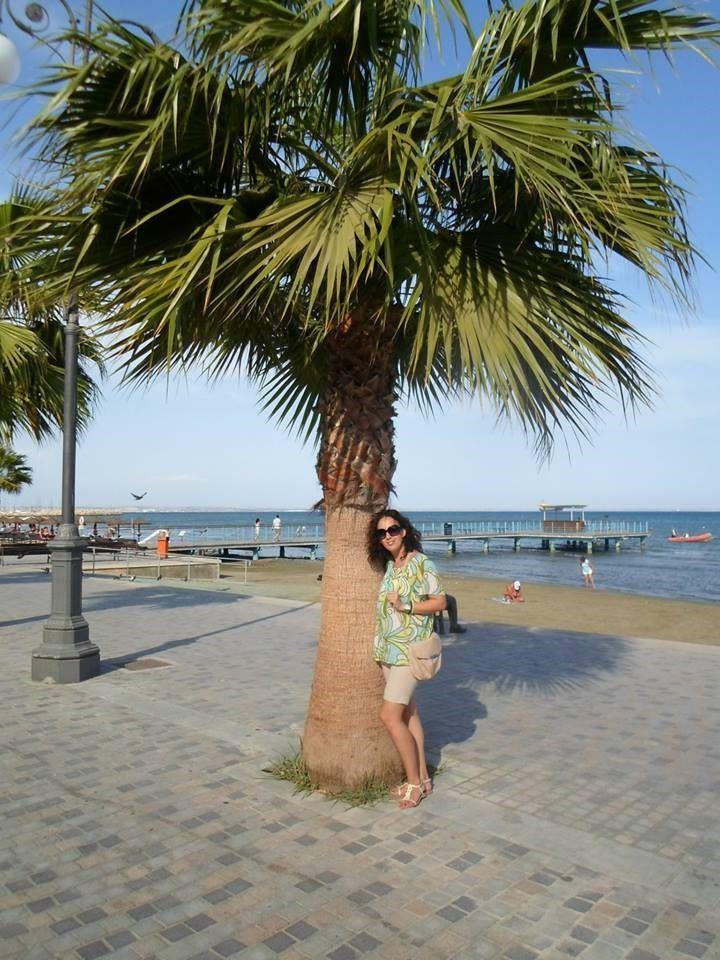 Cele mai frumoase plaje din Cipru pentru un sejur de neuitat3