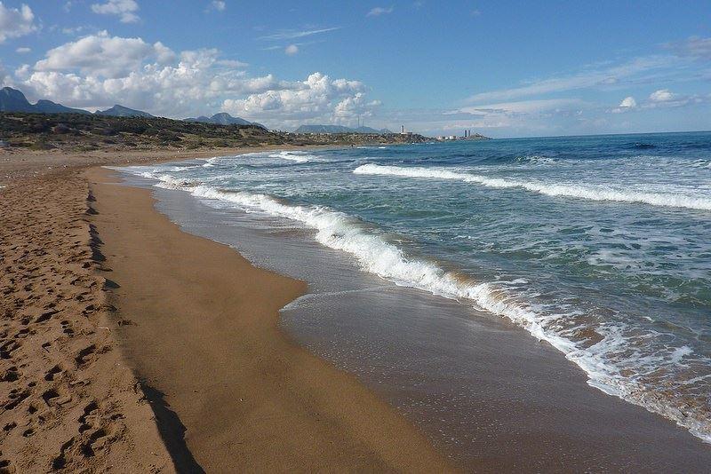 Cele mai frumoase plaje din Cipru pentru un sejur de neuitat13
