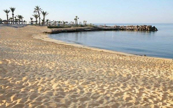 Ayia_Napa_Nissi_Beach_Adams_Beach_Hotel_Tropical_Beach_resize_2_4525236d9b19a68990d5fdc11b4d9c89_600x399