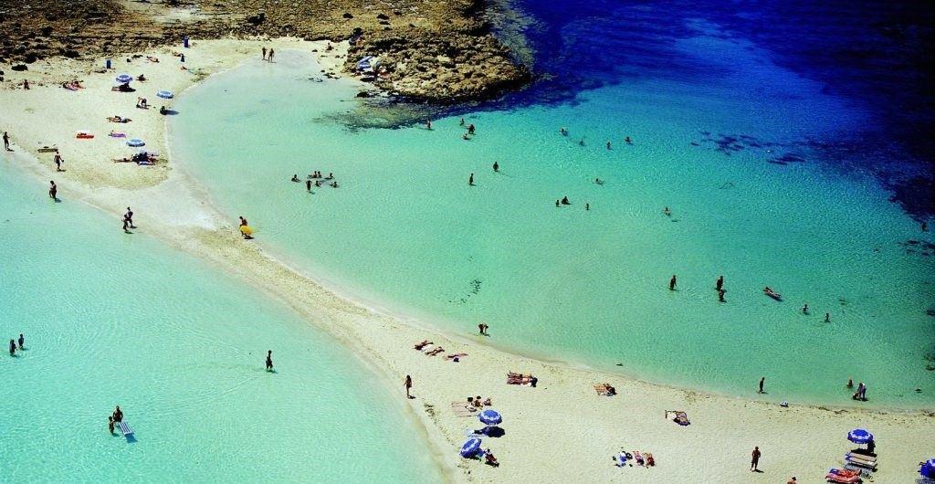 Cele mai frumoase plaje din Cipru pentru un sejur de neuitat8
