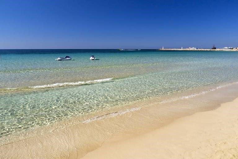 Cele mai frumoase plaje din Cipru pentru un sejur de neuitat12