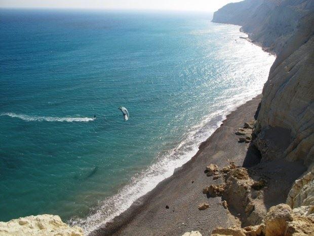 Cele mai frumoase plaje din Cipru pentru un sejur de neuitat15