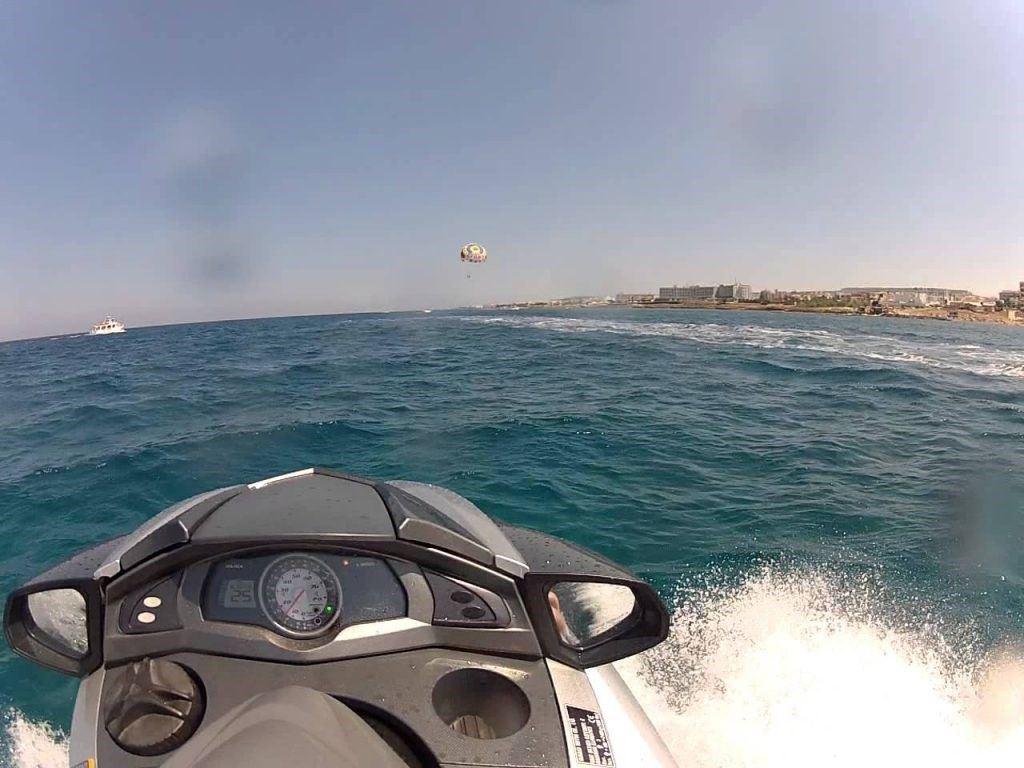 Cele mai frumoase plaje din Cipru pentru un sejur de neuitat16