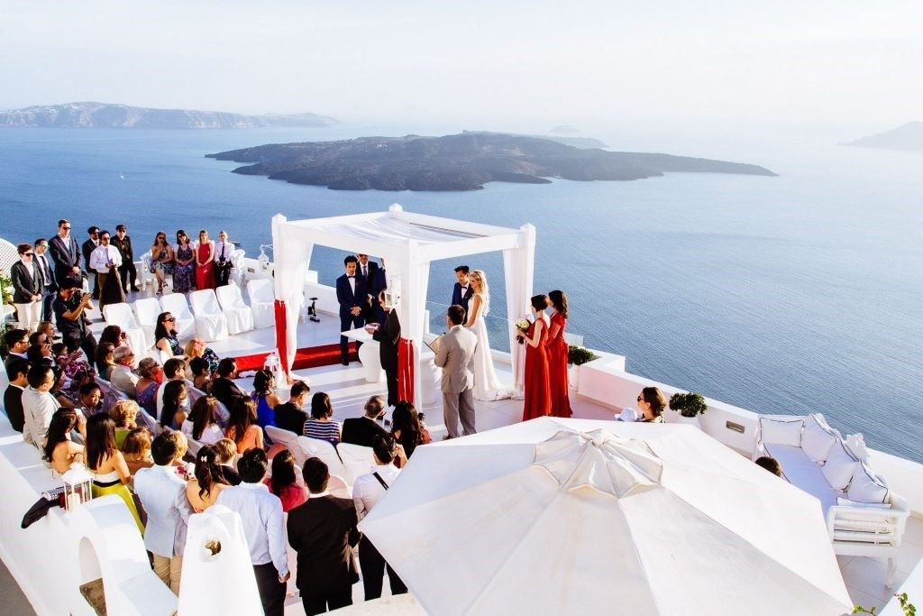 Photos-by-Stam_Santorini-wedding_Liam-collard-photography_Greece_AD-1011
