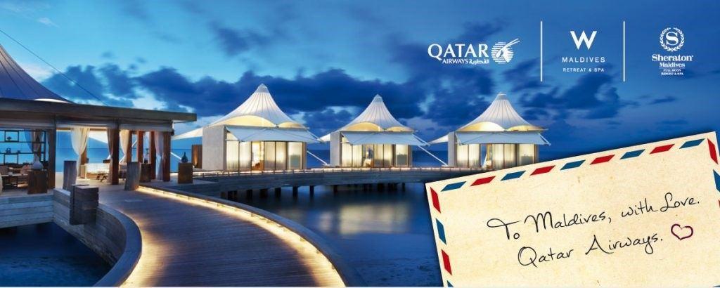 To-Maldives-with-Love.-Qatar-Airways-W-Maldives