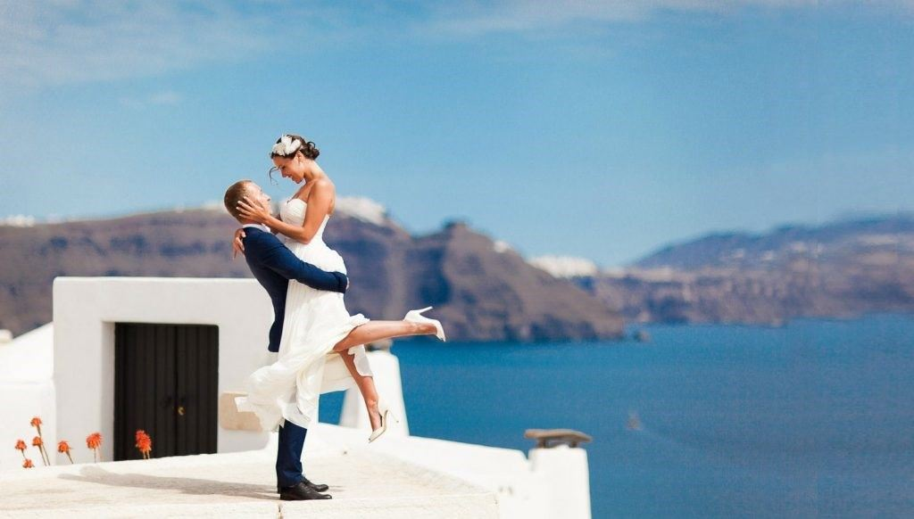 divine-weddings-santorini-home-1