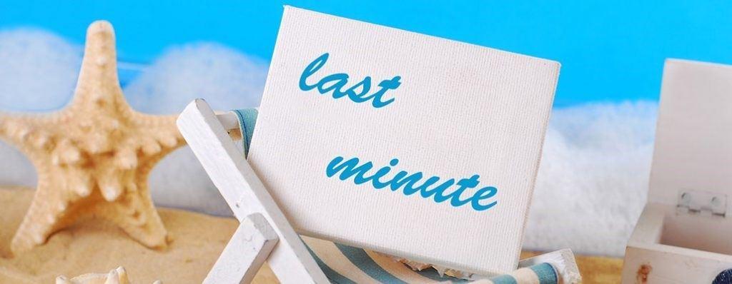 last-minute-alba-adriatica