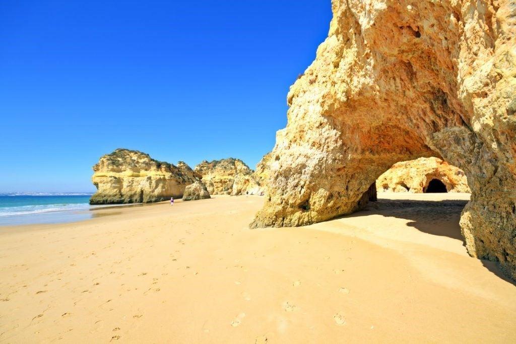 1454_1_Algarve1