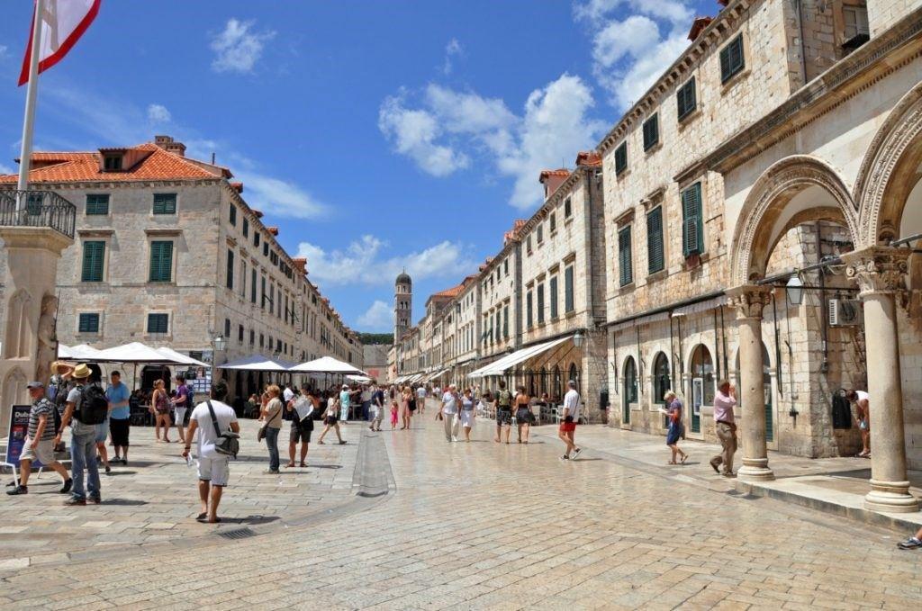 a-walk-through-the-old-dubrovnik-city-streets-dubrovnik-croatia-431-25c6