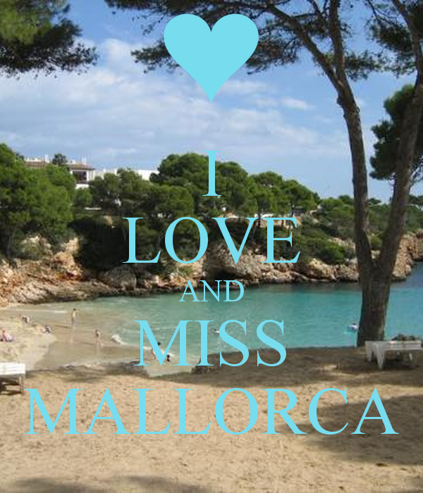 i-love-and-miss-mallorca