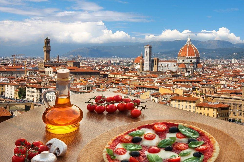italia-toscana-florenta_2hyq