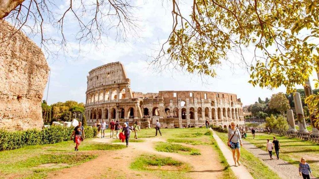 rome-Palatine-Hill-1112x630