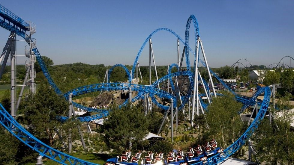 blue-fire_1920_AT_Europa-Park-01