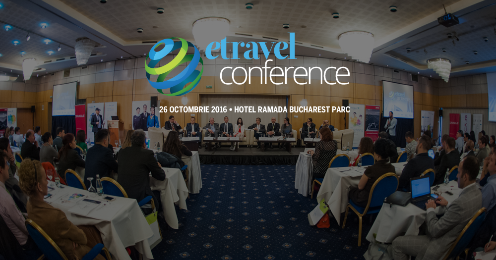 eTravel-Conference-2016