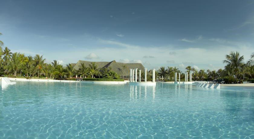 The Royal Suites Yucatan, vacanta in Mexic