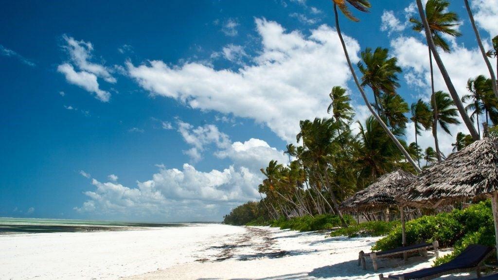 6913458-zanzibar-beaches-pictures