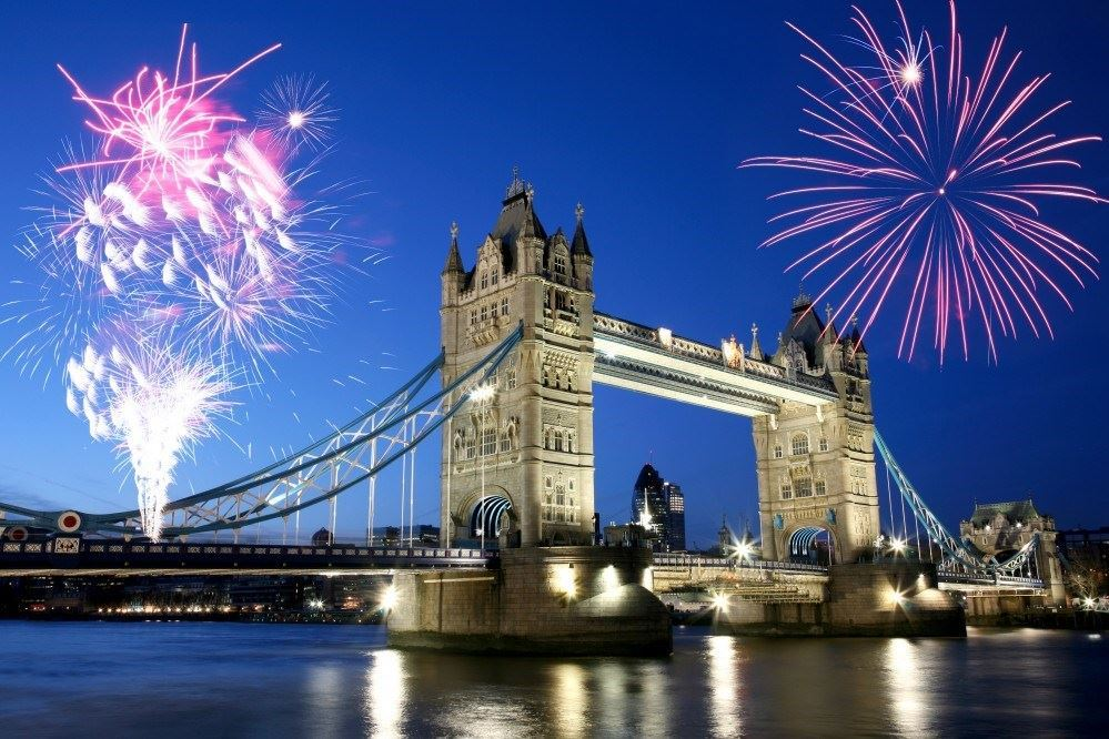 city-break-londra-revelion-2016-2017-of999-gl4010