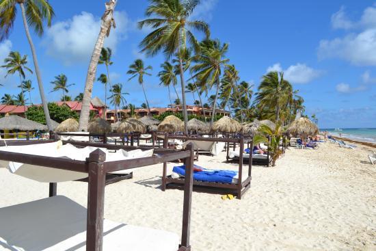 Vacanta Punta Cana, Republica Dominicana versus Riviera Maya, Mexic