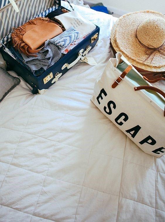 foto articol despre dimensiunile bagajului de mana (Blue Air, Wizz Air, Ryanair)