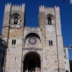 Catedrala Santa Maria Maggiore