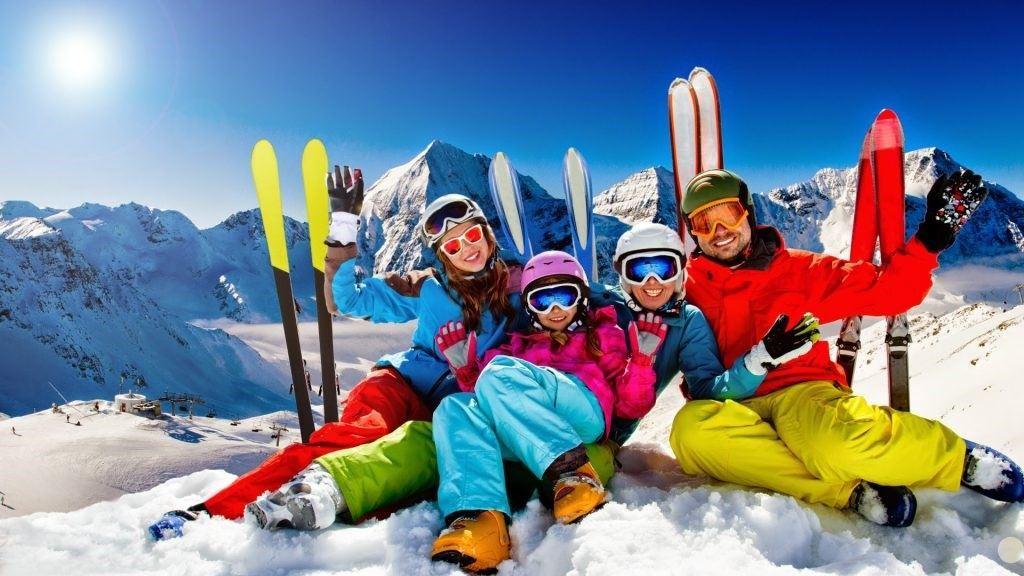 1920x1080_ski_suedtirol