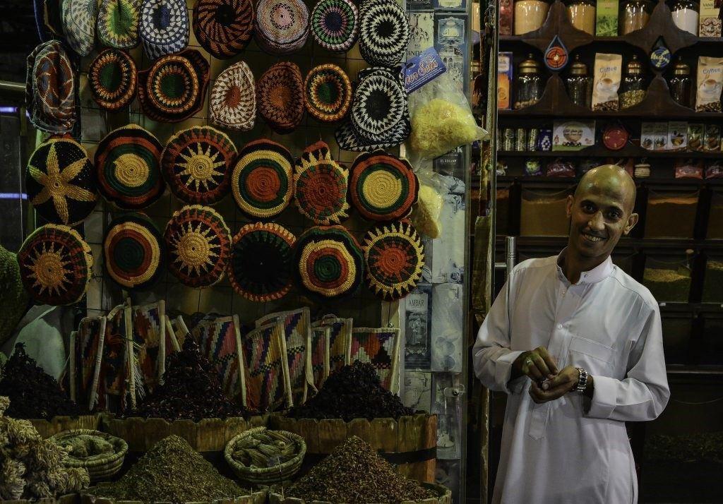 Sejur complet în Egipt