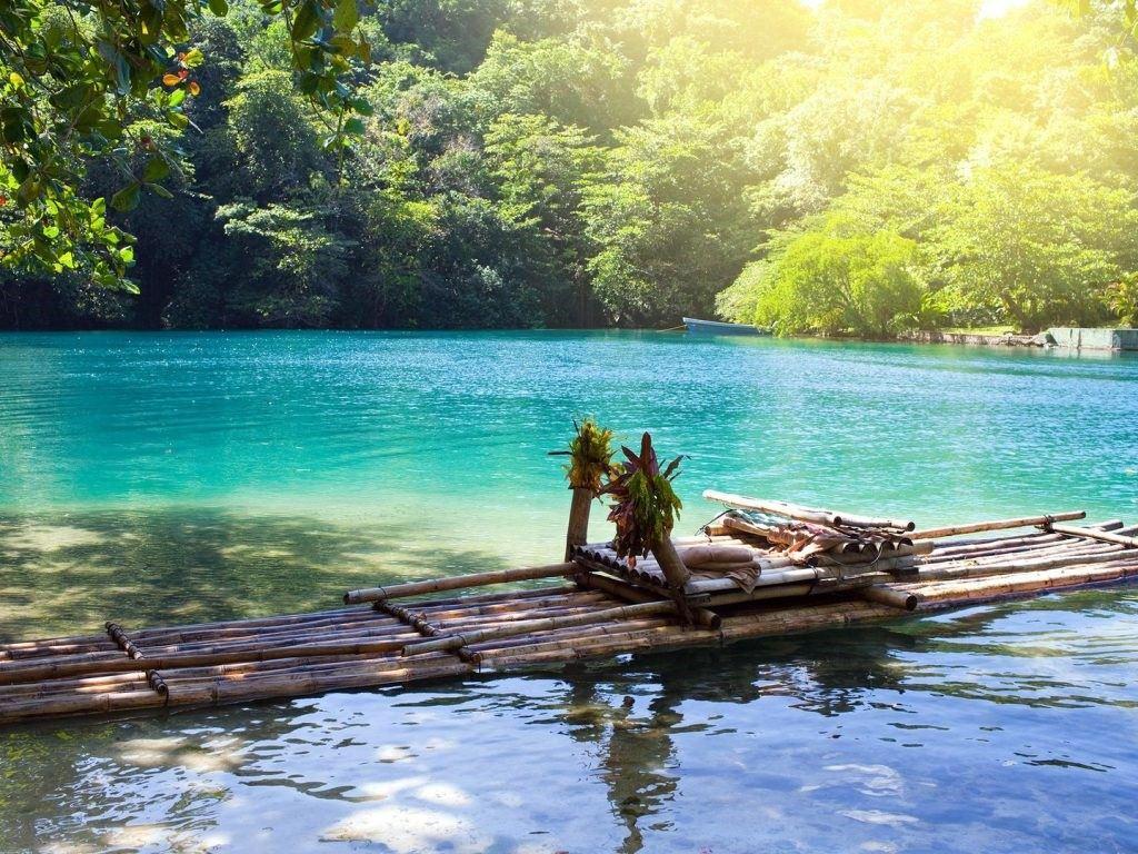 jamaica-blue-lagoon-Alamy-G0AH6W