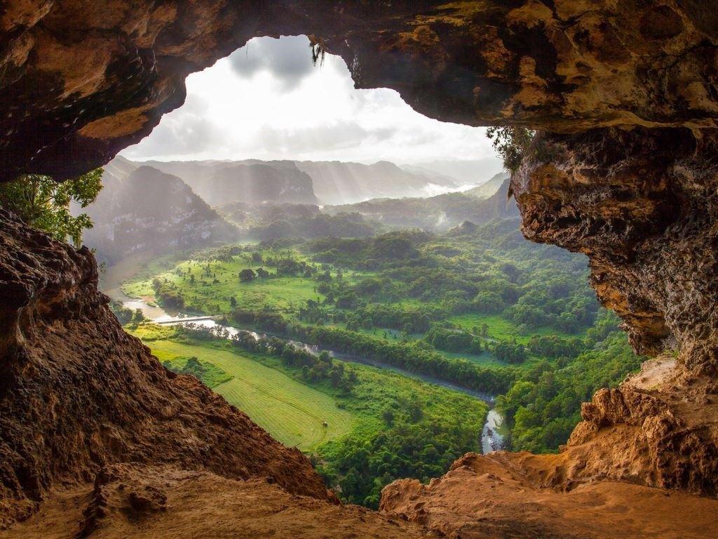 puerto-rico-Cueva-Ventana-Alamy-DBECMN