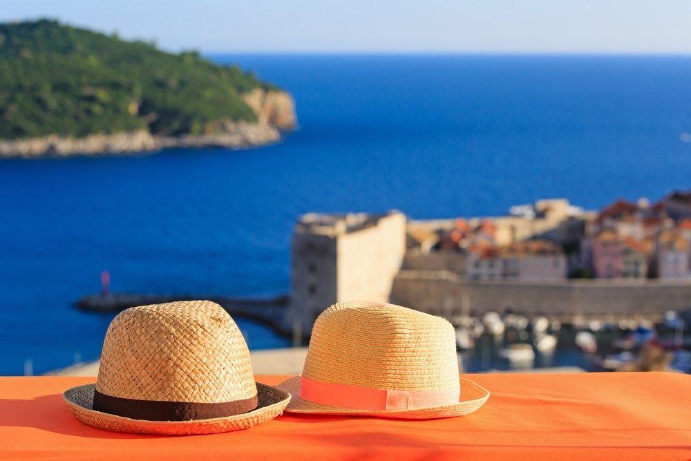 Croatia_honeymoon