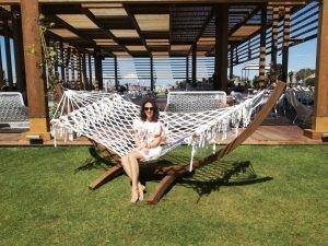 Hotel recomandat pentru sejur All Inclusive în Antalya, Turcia: Rixos Premium Belek1