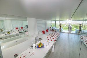 Hotel recomandat pentru sejur All Inclusive în Antalya, Turcia: Adam & Eve - Adult Only 2