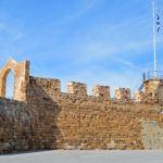 Fortăreaţa Firkas