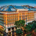 Grand Hotel Viena 5*