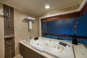 Hotel recomandat pentru sejur All Inclusive în Antalya, Turcia: Ela Quality Resort3