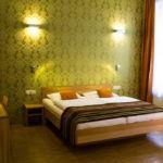 Hotel Mocca 3*