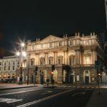 Park Hyatt Milano 5*