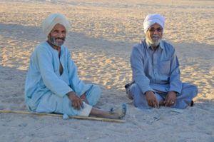 Vacanță all inclusive în Hurghada, Egipt