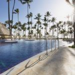 Barcelo Bavaro Beach 5* Adults only