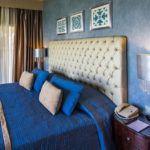 Jaz Aquamarine Resort 5*, Hurghada
